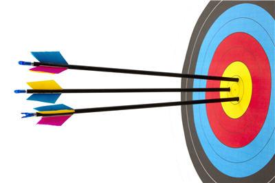 1319200-comprendre-les-couleurs-de-la-cible-au-tir-a-l-arc