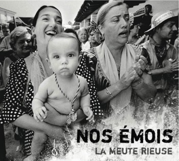561_LMR_Nos_Emois-Photo_Jean-Claude-Martinez