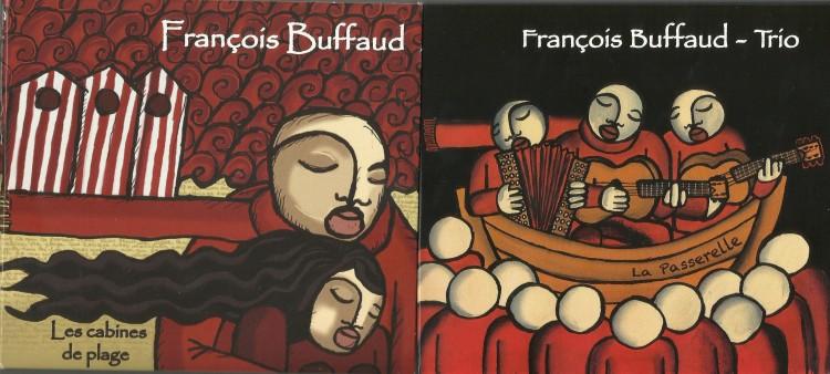 FrancoisBuffaud