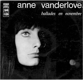anne_vanderlove