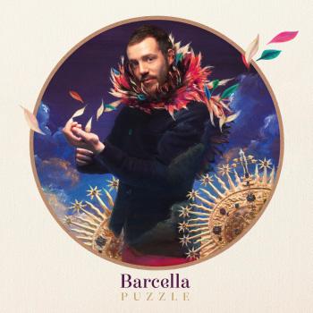 barcella-puzzle-300px