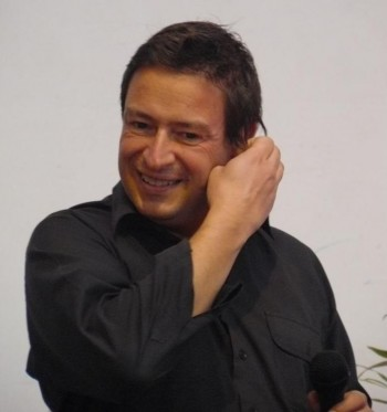 Emmanuel Guilloteau