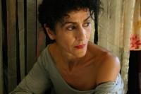 Angélique Ionatos (DR)