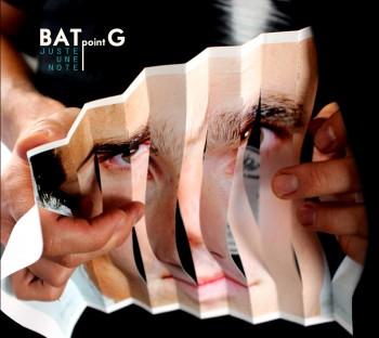 BAT.G_COUV