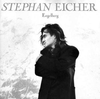 Stephan-Eicher_Engelberg