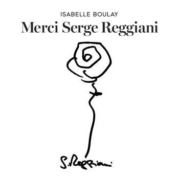 7773035227_merci-serge-reggiani-le-nouvel-album-d-isabelle-boulay