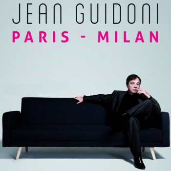 GUIDONI-Jean_Paris-Milan