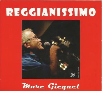 Gicquel Reggiani 001