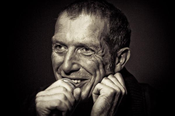 Christophe Miossec (photo non créditée site fnac.com)
