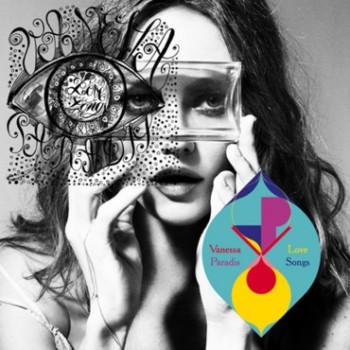 la-pochette-de-love-songs-le-nouvel-album-de-vanessa-paradis-10899464dunqa_2041
