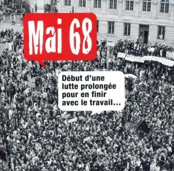 mai-68-debut-d-une-lutte-epm-musique-les-chansons-de-l-histoire-de-france
