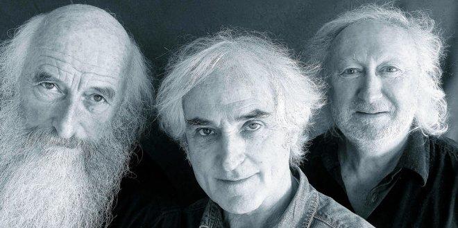 Ewens, Delahaye et Favennec, le trio EDF (photo Mary Le Lez)
