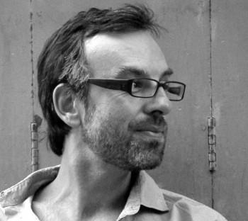 François Puyalto (DR)