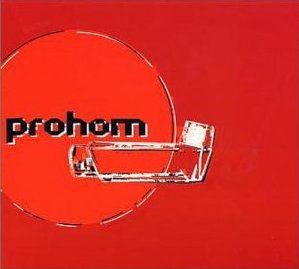 prohom-premier