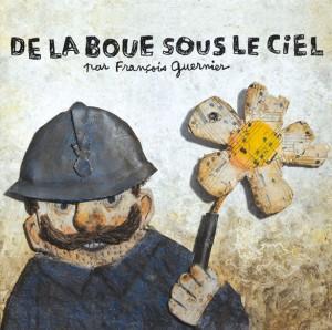 De-la-boue-sous-le-ciel_Francois-Guernier-300x298