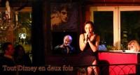 Dimey-en-tout-montage-duo-AAA-02-12-2014-16-03-001-1024x553