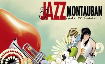 MONTAUBAN : TROIS FESTIVALS MOINS TROIS = ZERO ! Résumons. De trois festivals (un de chanson [Alors Chante!], un de danse, un de jazz), l'inspirée maire de Montauban voulait en faire un seul, mais un gros, pluridisciplinaire, généraliste, en plein été. Sous la direction de l'association en place, Synergie Club, qui organisait le célèbre festival « Jazz à Montauban ». Association qui, derrière un enthousiasme de façade, conditionnait son accord au respect de ce que la mairie lui avait fait miroiter, question finances (pas loin d'un million d'euros au départ, trois fois moins ensuite...), organisation et indépendance. Hélas ! Rien de cela ne sera respecté (entre autres pour des problèmes juridiques que la mairie ne pouvait pas ne pas connaître) et Synergie Club renonce à porter le projet municipal. Mieux encore, elle se fait hara-kiri, renvoyant violemment la maire, Brigitte Barèges, dans les cordes. Résultat, à ce jour : plus rien ! Plus un seul festival. Et plus de bénévoles, perte sèche de savoir-faire et de dons de soi. Mautauban est au point zéro, désert culturel et image calamiteuse. Département et Région grincent des dents. Le pire sera sans doute le commerce local qui se verra privé d'une manne financière non négligeable. Bien sûr la ville peut elle même (et dit en avoir l'intention) mettre sur pied son « festival unique ». Encore faut-il avoir le talent, les compétences et le personnel en nombre. Certaines associations, dans leur compte d'exploitation, aiment bien « valoriser le bénévolat » en le chiffrant. La mairie du Montauban va elle devoir le faire en le prévisionnant : ça risque de coûter cher, très cher, aux contribuables si la maire Barèges ne veut pas perdre la face. Son programme aux récentes élections disait vouloir « rassembler » : elle divise. Il disait vouloir la création « de nouveaux événements en complément des festivals déjà existants » : pour faire la place à du nouveau, à du pipeau, elle a simplement détruit l'existant. MK
