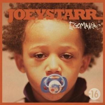joey-starr-ego-maniac-361