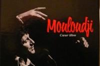 moulou-bandeau-08-12-2014-17-19-05-750x499