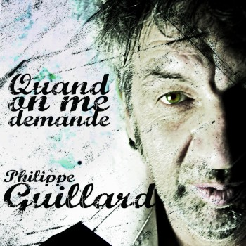 philippe guillard cd