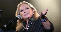 Véronique Sanson, parmi les riches heures de ce festival (photo DR)