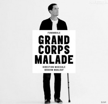 260376-grand-corps-malade-sort-son-quatrieme-diapo-1