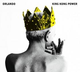 CD-ORLANDO-King-Kong-Power-e1441026053872