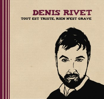 POCHETTE-ALBUM-DENIS-RIVET