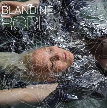 blandine robin cd