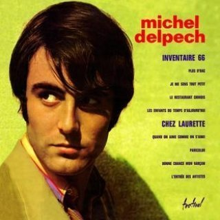 michel-delpech-inventaire-66