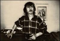 Roger Riffard (photo Sudor)