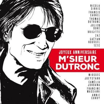 Jacques-Dutronc