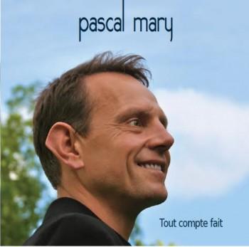Pascal MARY TOUT COMPTE FAIT