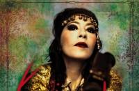 visuel Karimouche Album