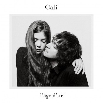 Cali Age d'or mars 2015