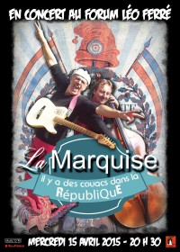 Flyer-Marquise-Forum-15-04-2015-recto-def-web