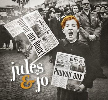 JJ-Cover-Jaquette