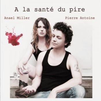 Miller Anaël P.Antoine -a-la-sante-du-pire