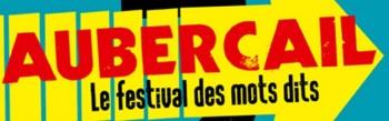 LES PRÉMICES D'AUBERCAIL 2015  Dimanche 3 mai : Ciné-concert hommage à Pierre Vassiliu Documentaire Qui c'est celui-là ? en présence de la réalisatrice Laurence Kirsch; Concert: des chanteuses et chanteurs amateurs de la ville s'emparent du répertoire de Pierre Vassiliu. 17 h. Le Studio, 2 rue Edouard Poisson, Aubervilliers. Réservations : 09 66 90 75 95. Mardi 12 mai : Thomas Pitiot chante Vassiliu Concert d'hommage qui relie deux générations et qui dévoile l'importance et l'influence du voyageur Vassiliu dans la musique et les thématiques de Thomas Pitiot. Soirée très orchestrée qui célèbre la transmission, un bouquet de remerciements! 20 h 30. Espace Fraternité, 10/12, rue Madeleine Vionnet, Aubervilliers Lundi 18 mai : Balthaze rencontre Indans'cité Spectacle inédit né de la rencontre du chanteur Balthaze et de ses musiciens avec un groupe de danseuses de la compagnie Indans'cité. Cette restitution mêlera textes, musiques, chorégraphies, dans une interaction et une attention particulière aux gestes et aux mots de l'autre. 20 h 30. Maison de la Danse, 13 rue Réchossière, Aubervilliers Renseignements et réservations : 09 66 90 75 95