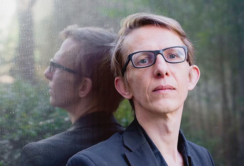 Bastioen Lallemant, un des lauréats des Coups de Coeur Charles-Cros (photos DR)