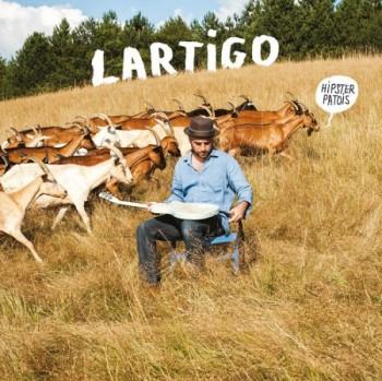 CD-Lartigo-Hipster-Patois-2015