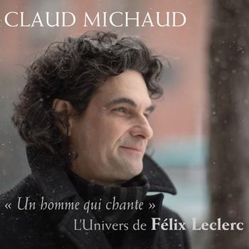 Claud-Michaud-jacket-1Web