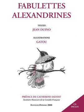 Duino Fabulettes Alexandrines