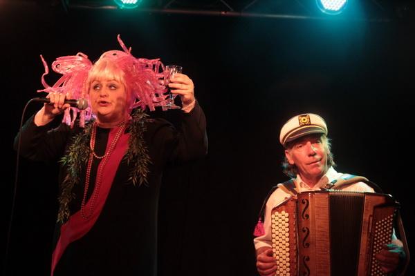 Bonbon (photo Catherine Cour)