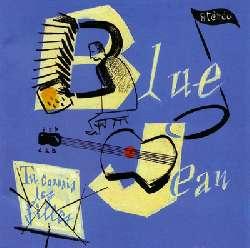 LODS Manu Blue jean-tu_connais_les_filles 1997