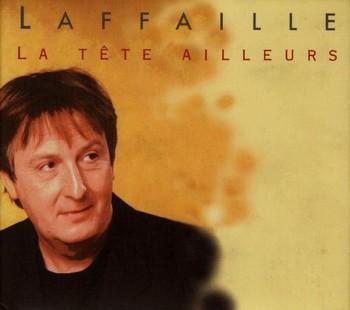 1999-gilbert-lafaille-la-tete-ailleurs