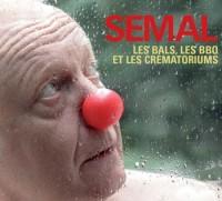 CD_Les_bals