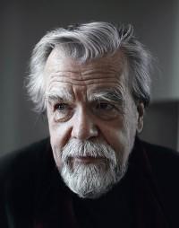 Michael Lonsdale (photo DR)