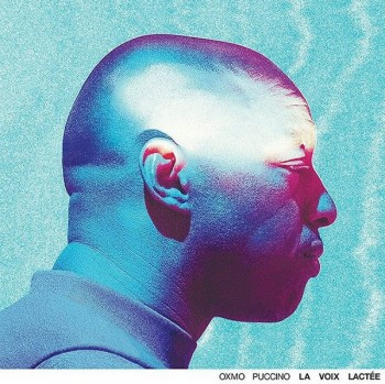 Oxmo-Puccino-La-Voix-Lactée novb 2015