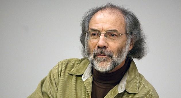 Bernard Ascal (photo DR)